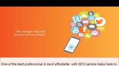 Newcastle Web Design Agency