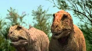 Die letzten Jahre der Dinosaurier thumbnail