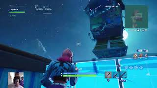 Fortnite Live /30,000 kills /Duo Arena Alt account /900+Wins/ IM BACk