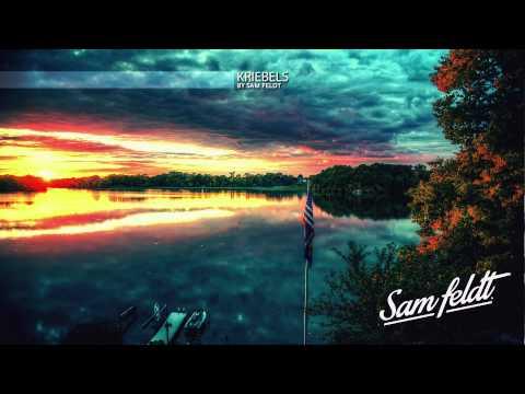 Sam Feldt - Kriebels (Mixtape)