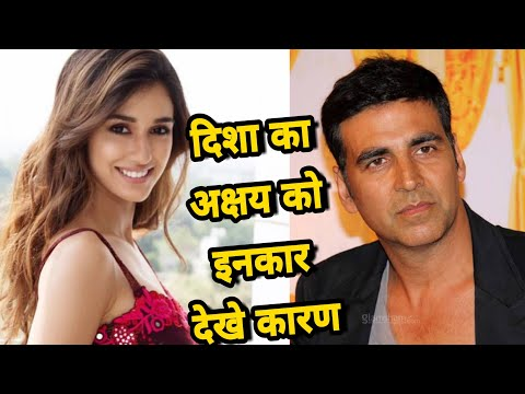 Akshay kumar upcoming film Mangalyaan, Disha Patani leaves akshay kumar film, R balki vidhya balan
