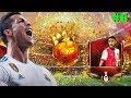 I GOT BOETIUS!!! / TOURNAMENT / SBC   |  FIFA MOBILE 18 (Ep.6)