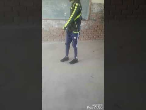 Bhozza Dance 💃 💃