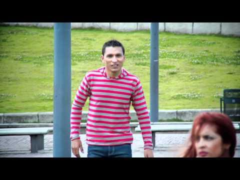 Jaime Diaz / De ti me enamore