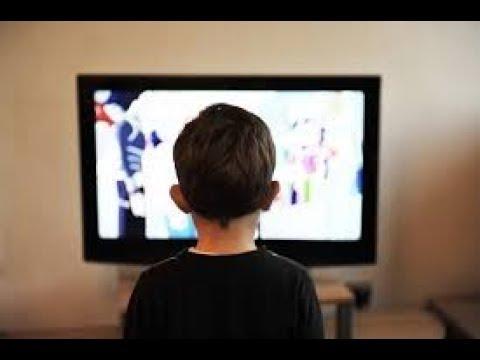 Ab Banaiye Apni Hi Purani TV Ko Super Smart