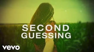Florida Georgia Line - Second Guessing (From Songland / Lyric Video)