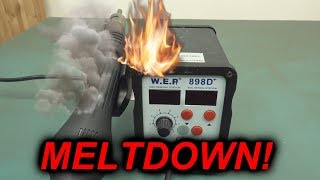 eevblog-1171-yihau-wep-smd-rework-station-meltdown