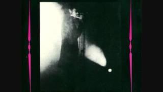 Sisters of Mercy-Emma (live).wmv