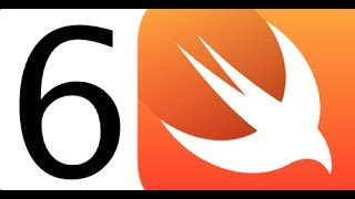 Swift Programming Language Tutorial Part 6 (Closures)