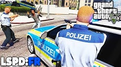LSPDFR - Free Music Download
