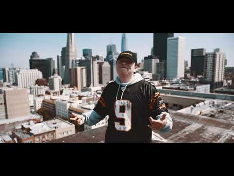 Switch My Mood - Nemz (Official Music Video)