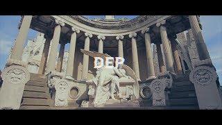 Jerv.agz &amp I-Ace - D.E.P.