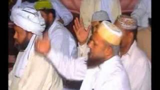 huzoor aisa koi intazaam by abu bakar sadiq hadali.flv