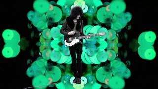 Temples - Colours To Life(Temples - Colours To Life Out Monday June 24th 2013 on Heavenly Recordings. Directed and produced by Ed Miles Editing and background visuals by Jamie ..., 2013-05-13T14:41:53.000Z)