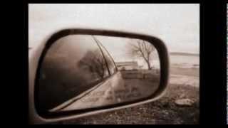 Portishead  - Deep Water