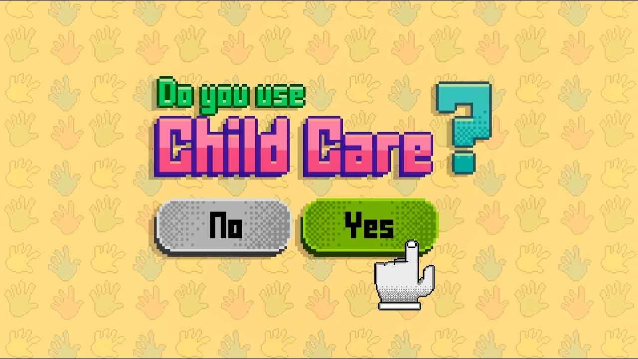 Child Care Subsidy - Australian Government Department of