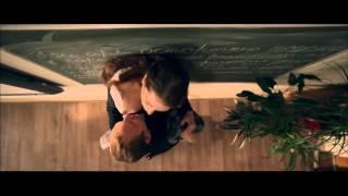 Что творят мужчины (2013) трейлер (t-tv.org)