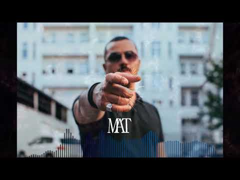 Defkhan ft. Rota - Mat (Official Audio)