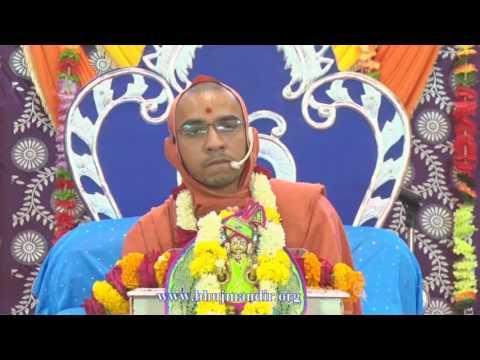Swaminarayan Dhun Bhuj Mandir