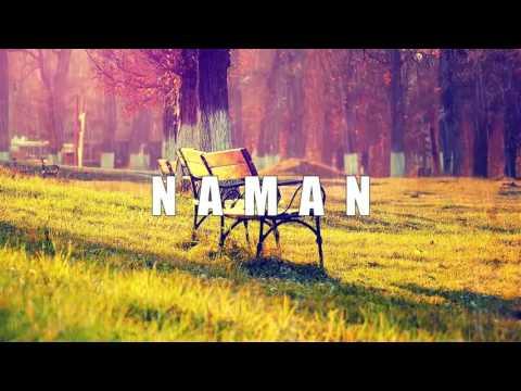 Niall Horan - Slow Hands (NAMAN REMIX)