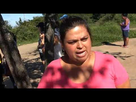 Mãe de menino desaparecido em Betim fala...