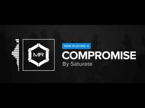 Клип Saturate - Compromise