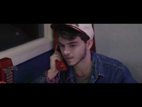 Nic. - Caroline (Official Music Video)