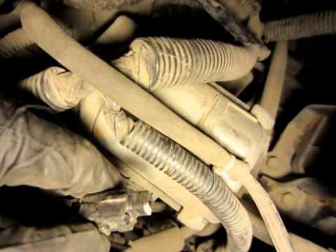 2006 toyota rav4 electrical wiring diagram
