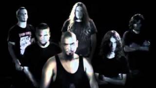 Nothnegal - Temptress of Shadows