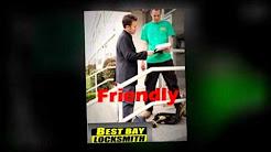 Locksmith Service (408) 654-9590 Santa Clara, CA