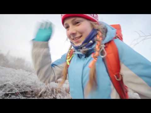 Смотреть клип Торф, коньки и рок-н-ролл, Рязанская область онлайн бесплатно в качестве