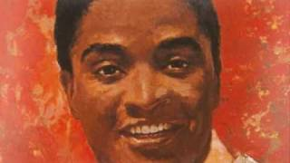 Jackie Wilson-No More Goodbyes.wmv