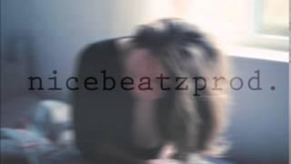 Download nicebeatzprod    я бы не пошла за тобой Mp3 and Videos