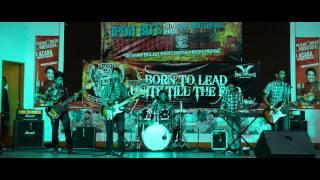 qalam bbsi reunion concert 2012 live