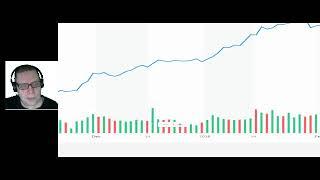 Market Update Wed March 21 2018 Deutsche Bank