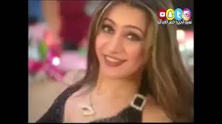 حمودي ( الفنان دحام الموسى - كلمات ؛ خضرالعبدالله - توزيع موسيقي ؛ ميسر العلو )