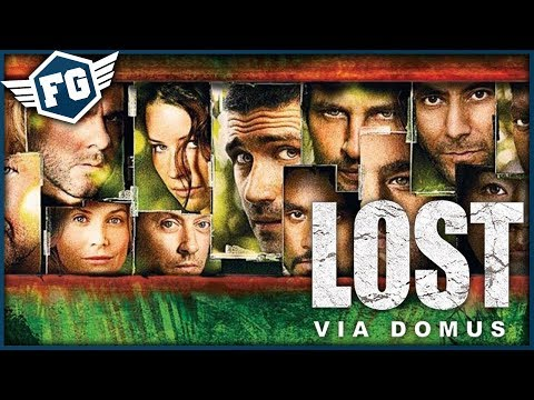 hra-podle-serialu-lost-via-domus-ztraceni