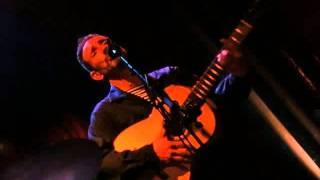 Jonathan Richman - Es como el pan