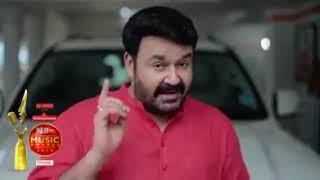 24th RED FM Malayalam Music awards Season 4
