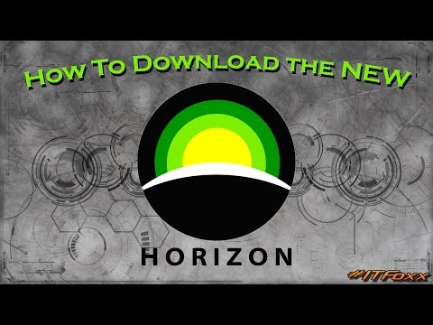 how to download minecraft maps on xbox 360 without horizon