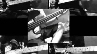 Eraserheads - Kailan guitar cover