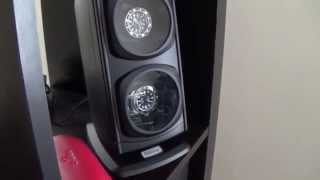 talking about watch winders a review of my versa diplomat double winder