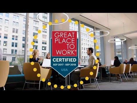 Liberty Mutual Career Opportunities
