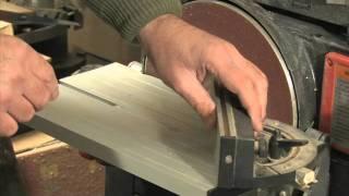 Advanced Box Making Techniques Part 3