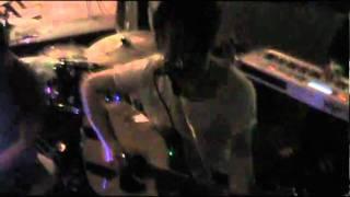 04 Cyanna   Shine unplugged live 12022011 Floral wmvpal