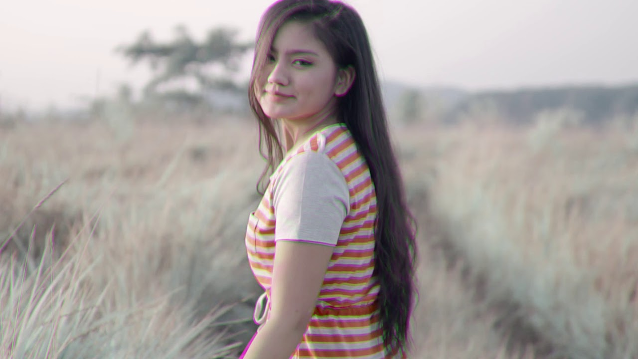 R Lalhmangaiha - Thinlai Khamtu (Official Video)
