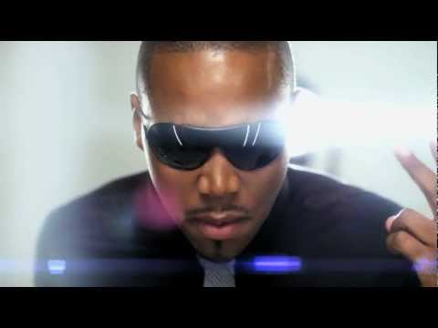 Transformer (Official iTunes Version) by J. Dash, ft. Lara Johnston ***Now on iTunes!***
