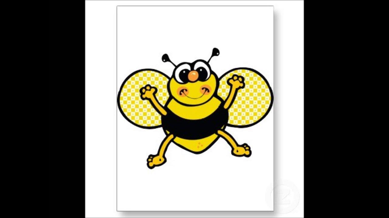 Resultado de imagen de a bee on my nose