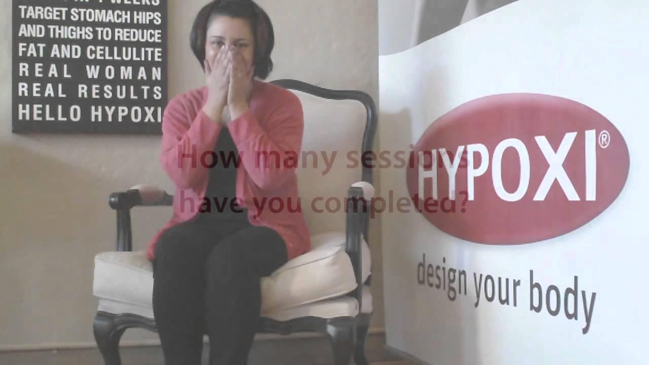 hipnotherapist pierdere în greutate melbourne