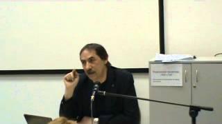 видео ПОСТАНОВЛЕНИЕ Правительства РФ от 26.10.2012 N 1101